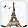 Paris Tour Android