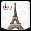 Paris Tour Android