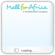 Mall For Africa App