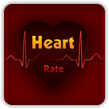 Heart Rate Android