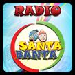 Santa Banta Radio