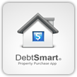 Debtsmart Android