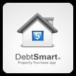 Debtsmart Android