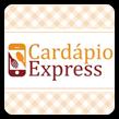 Cardapio Express