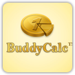 BuddyCalc